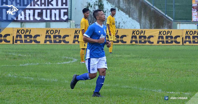 Persib Bandung Berita Online | simamaung.com » 2019 » January » 04