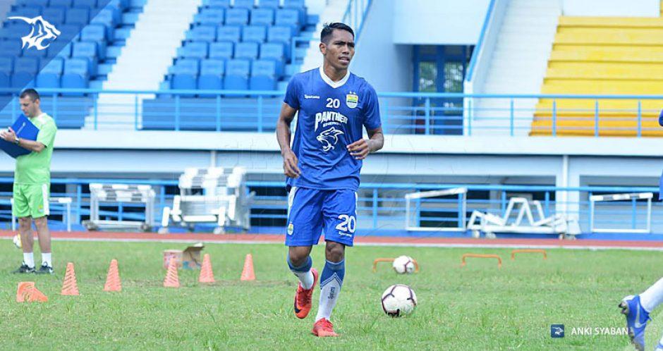 Persib Bandung Berita Online   simamaung.com » Frets Paham
