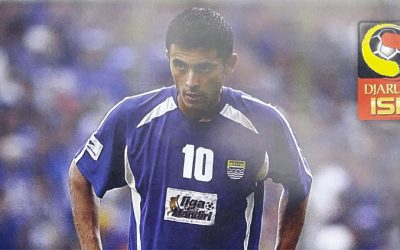 Alejandro Tobar. Foto: Majalah Soccer Series Exclusive: Maung Bandung (http://www.superwaw.com/).